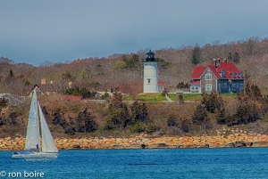 Cape_Cod_Lighthouse-1