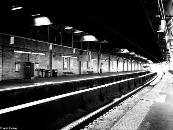 Newark_Penn_Station-1