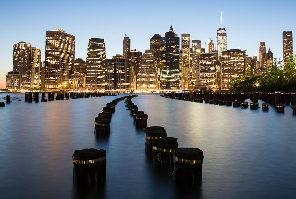 New_York_City_Skyline-5726