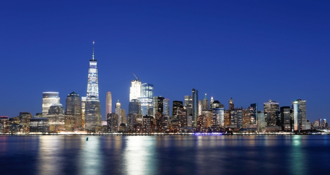 lower_manhattan